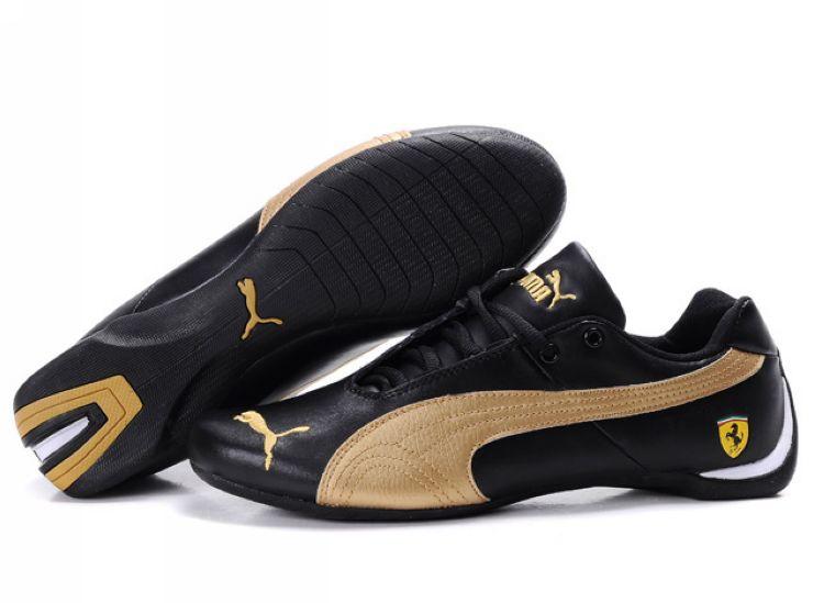 Puma Весна-Лето 2 16 | Кроссовки, спортивная одежда Puma