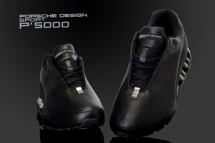 Новые Adidas Porsche 911 поколения ADIDAS мужская обувь мужская...